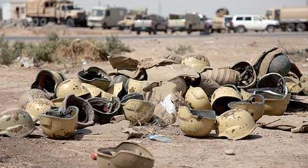 iraqi-military-armour-helmet-equipment-left-during-retreat-from-mosul-isis_art_full